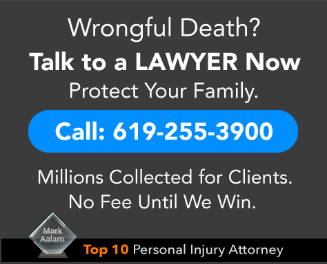 Wrongful Death?